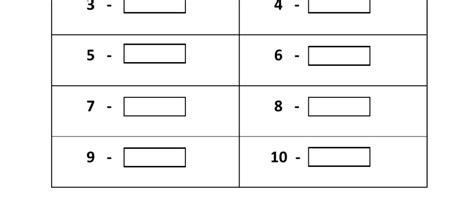 Number Words Worksheet 1 10 by 9 Best Images Of Word Tracing Worksheet Number 1 Writing