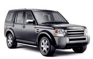 cheap land rover discovery tyres with free mobile fitting