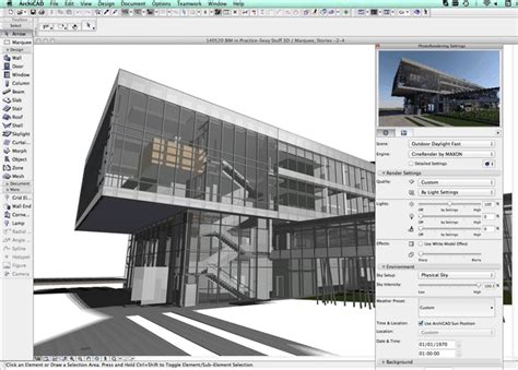 chief architect premier x8 crack with patch free download graphisoft archicad 20 build 6005 win mac crack full