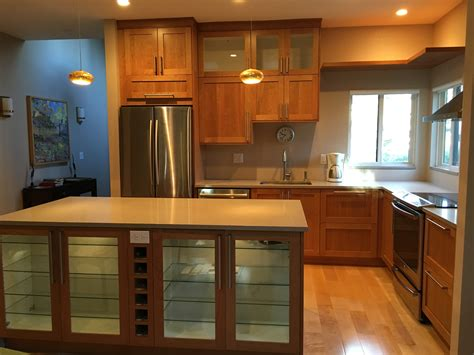 Semi Handmade Doors - semihandmade has 50 options to customize your ikea kitchen