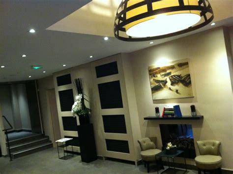 hallway outside room 405 photo de la maison des armateurs malo tripadvisor