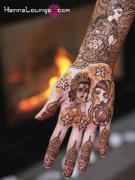 lovely work using henna designs by uk artist humna mustafa 30 outstanding dulhan mehndi designs to inspire you