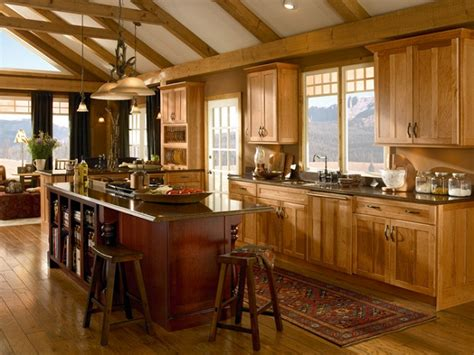 kitchen maid cabinet doors kraftmaid kitchen cabinets door styles home design tips