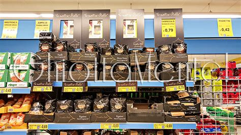 eurospin sede chi produce cosa i prodotti in vendita all eurospin