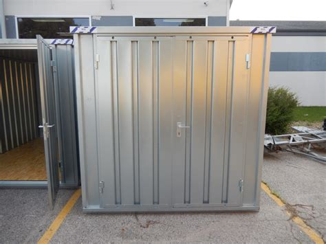 Can Shed Iowa City Hours by Rent A Storage Container With Doors In Iowa City Cedar