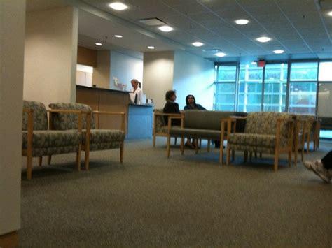 55 fruit boston ma s health associates frauenarzt 55 fruit st west