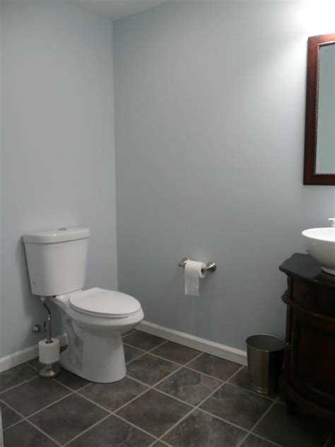 bathrooms acc finished basement remodeling montgomery
