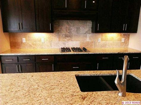 17 best images about sinks on kitchen sink