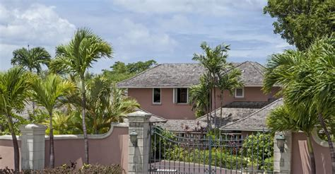 5 bedroom residence for sale barbados 7th