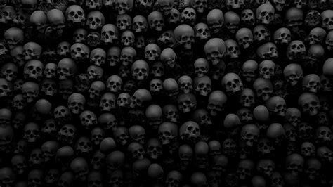 wallpaper black skull skull black skulls 3d many wallpaper 3d and abstract