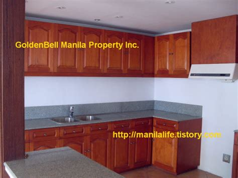 sm furniture center philippines free home design ideas