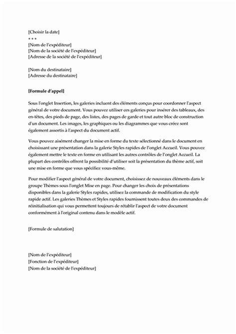 Exemple Lettre De Motivation Candidature Spontanée Telecharger Le Modele Environ Lettre De Motivation Banque Candidature Spontanee 2