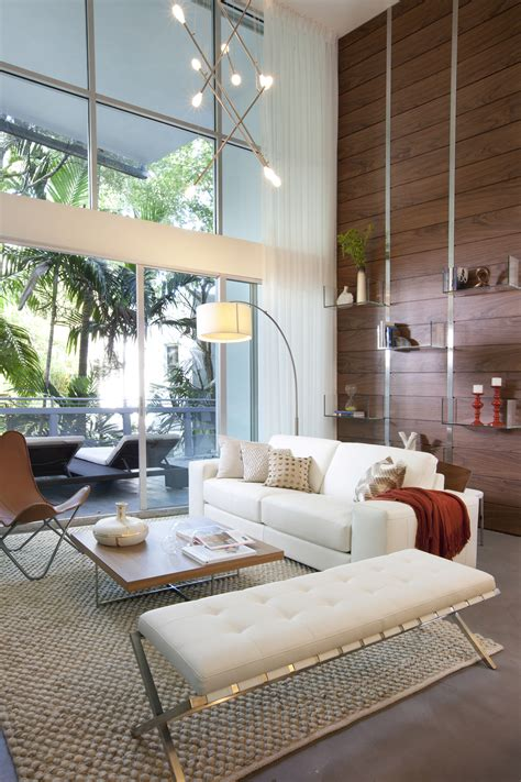 Dkor Interiors by South Chic Dkor Interiors Ivonne Ronderos Archinect