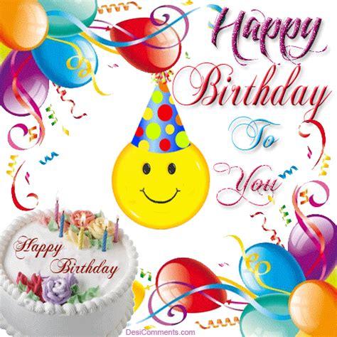 imagenes de happy birthday nice happy birthday images 187 the best happy birthday meme