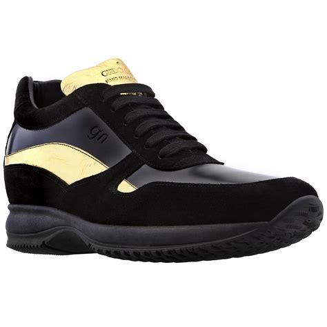shibuya elevator shoes guidomaggi shoes for