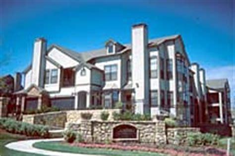 Crossroads East Apartments Mesquite Tx Summit Apartments At 1057 Americana Ln Mesquite Tx 75150