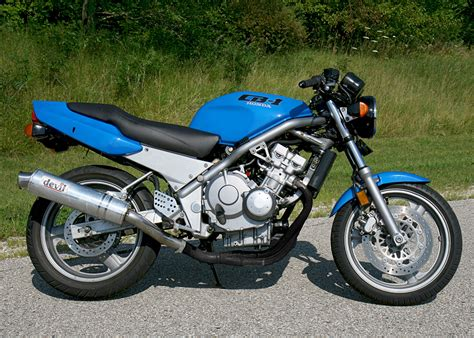 honda cb1 cb 1 rare sportbikes for sale