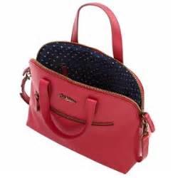 Cath Kidston Sling Bag cath kidston mini leather shoulder bag sling cross tote purse