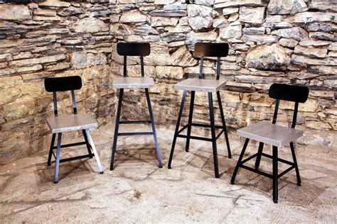 Outdoor Bar Stools 36 by 36 Inch Outdoor Bar Stools New Furniture