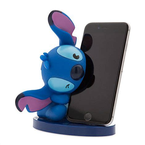 stitches phone stitch mxyz phone stand disney characters things to