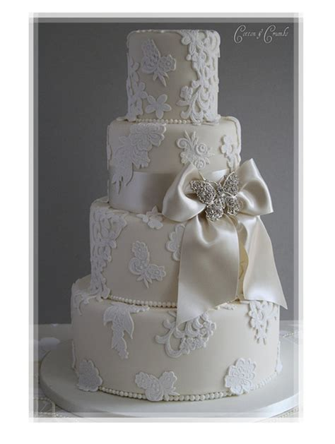 Formal Wedding Cakes by 1000 Images About Fabulous Cake On