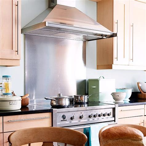 country kitchen appliances contemporary kitchen appliances country kitchen design
