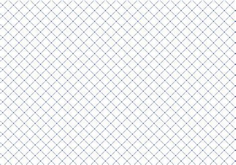 crosshatch pattern vector schraffur muster hintergrund kostenloser vektor download