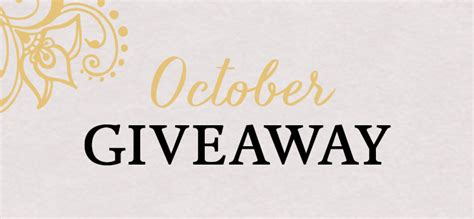 October Giveaway - october pendant giveaway hyo silver
