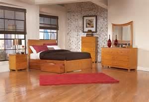 Platform Beds Miami Atlantic Furniture Inc Platform Beds Miami