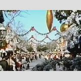 Disneyland 1966 | 480 x 360 jpeg 33kB