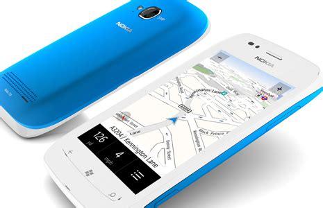 Hp Nokia Lumia Satu Jutaan nokia lumia 710 harapan untuk mengembalikan kejayaan nokia katalog handphone