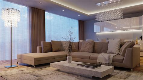 home design decor 2014 best living room designs
