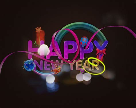 wallpaper free new year new years eve 2017 wallpapers free wallpaper cave
