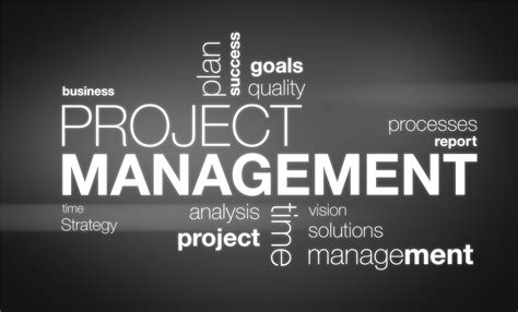 Home Remodling by Project Management K Construction