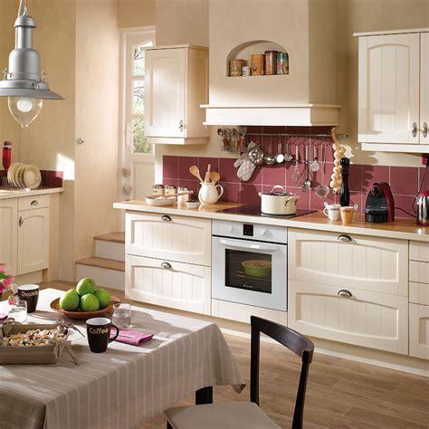 cuisine prairie conforama lustre design conforama gallery of luminaire pour salle a