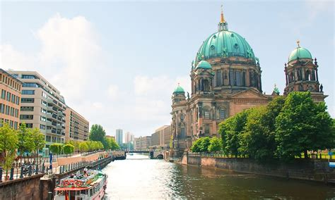 germany vacation with airfare in munich by groupon getaways
