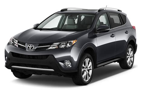 2015 Toyota Rav4 Specs 2015 Toyota Rav4 Limited Awd Specs And Features Msn Autos