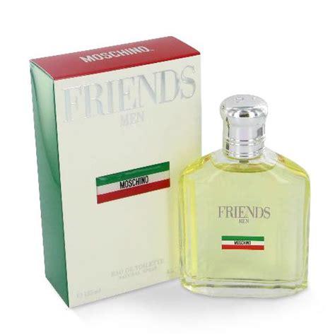 Parfum Friends moschino friends 125 ml parfumuri originale parfum