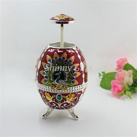 decorative gifts for the home aliexpress com buy home decor wedding gifts peacock