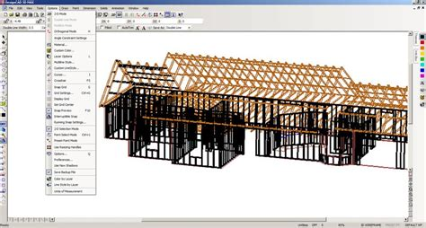 home design 3d export to cad home design 3d export to cad 28 images home design 3d