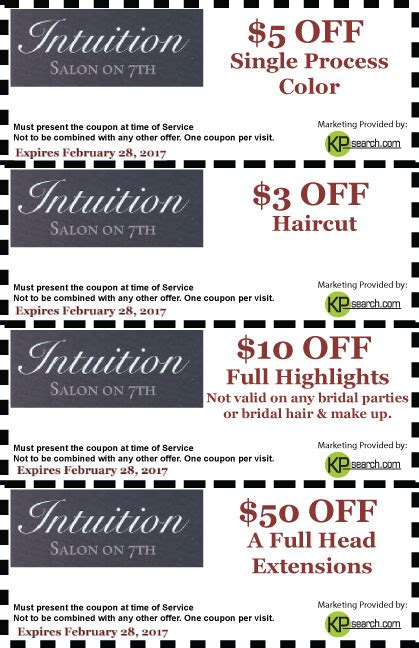 haircut coupons london ontario print this page and bring to the store