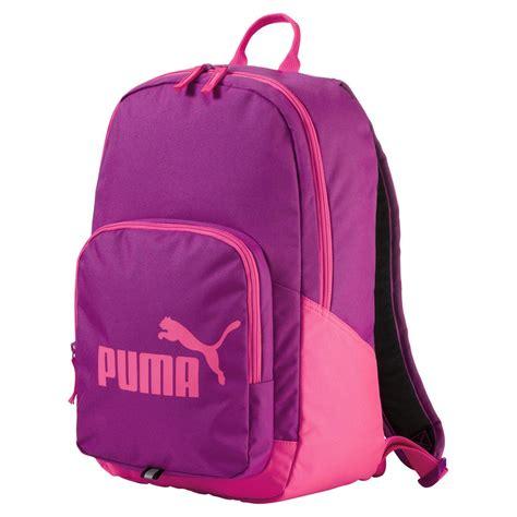 una mochila para el mochila puma morada sears com mx me entiende