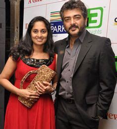 actress shalini ajith instagram congrats to tamil actor ajith and his wife shalini they