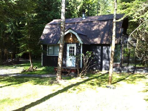 Mount Baker Cabin Rentals 1000 images about mt baker cabin rentals on