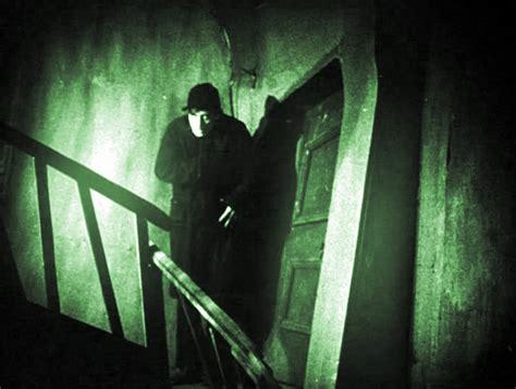 cine rusia crimen y castigo crimen y castigo raskolnikow observando cine cr 237 ticas