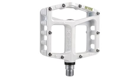 Detox Pedal by Xpedo Detox Pedals Cromoly Axle Magnesium