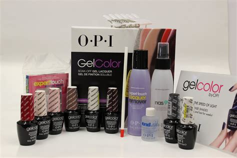 gel nail polish kit with uv light 9 of the best gel polish kits for every user