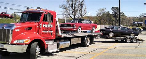 little caesars white house tn potts towing in dunlap tn whitepages