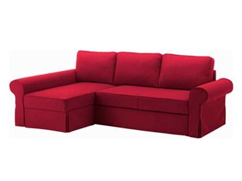 single sofa beds ikea 15 ideas of ikea single sofa beds