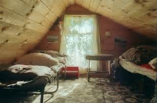 rustic attic bedroom 32 attic bedroom design ideas